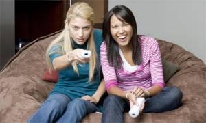 6a16bd5d7b6 По примеру Xbox 360 и PlayStation 3, игровая приставка Wii в следующем году  получит специальный сервис по распространению видео-контента.