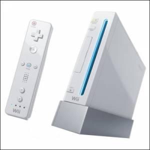 the latest f748f a71ad Европейское отделение Nintendo опубликовало список релизов игры для DS и  Wii, которые должны поступить в продажу в течение второго квартала этого  года.